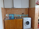 One bedroom apartment for rent in Zapad area
